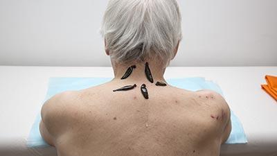 Centrum Osteopatii I Terapii Manualnej W Lodzi